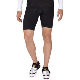 VAUDE M's Active Cykelbyxor svart